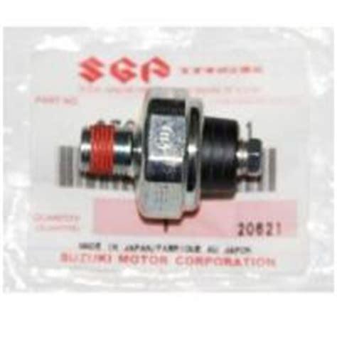 Pressure Switch Lps Suzuki Carry suzuki engine components