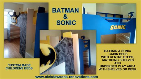sonic bed for sale sonic bed for sale bedding sets