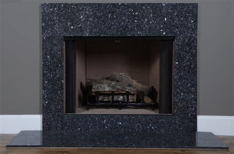 Fireplace Surround Facing Kits   MantelsDirect.com