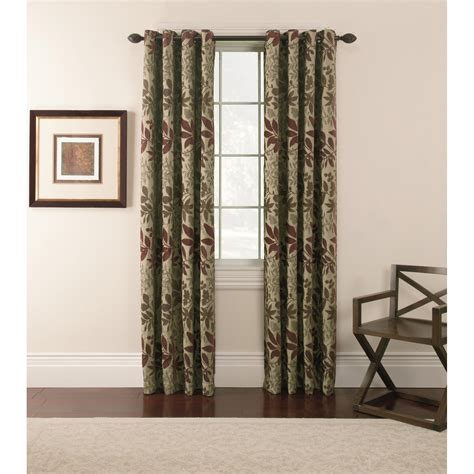 arlee home fashions curtains arlee home fashions curtains arlee home fashions antique