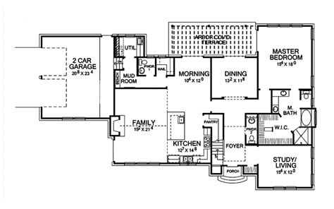 italian floor plans italian house plans 9 italian style house floor plans smalltowndjs