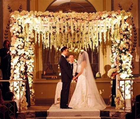 wedding arch definition what does chuppah definition of chuppah by