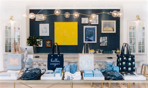 100 home decor store in atlanta ga 9 places to shop