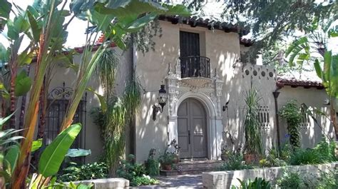 spanish colonial revival pinterest discover and save creative ideas
