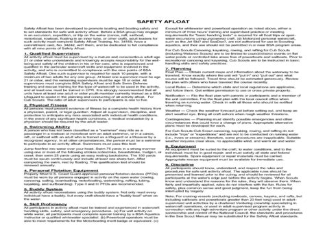 Environmental Science Merit Badge Worksheet Answers by Uncategorized Boy Scout Merit Badges Worksheets