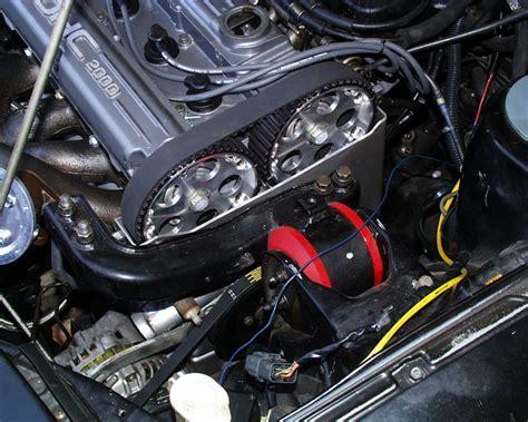 small engine service manuals 1996 eagle talon interior lighting service manual 1990 eagle talon replace 100 fuse 1990 eagle talon wiring diagram 1990 eagle