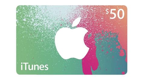 Free Itunes Gift Cards Australia - itunes card 50 itunes gift cards ipods headphones audio music harvey