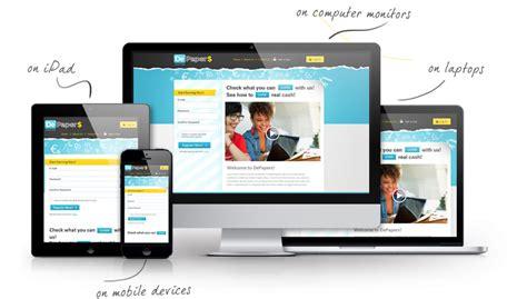 web design in kuwait best web design company in kuwait