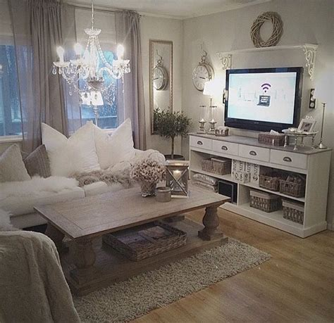 cozy rooms best 25 cozy living rooms ideas on living