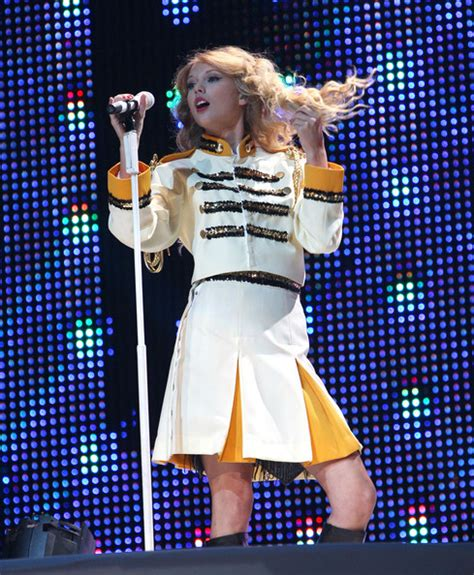 taylor swift dress lyrics youtube taylor swift fearless tour costumes lyrics genius lyrics