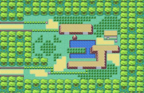 layout of safari zone in fire red le parc safari de pokemon rouge feu vert feuille