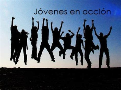 Imagenes Jovenes Catolicos | imajenes de cristianos jovenes imagui