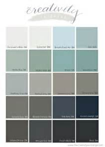 popular color schemes popular front door paint colors