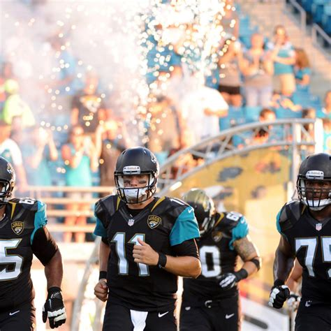 jaguars 2014 roster 6 jacksonville jaguars who will be on the roster in