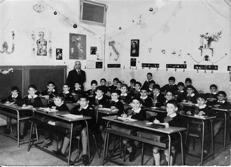 banchi di scuola oristano ancora una foto da antologia ecco i quot banchi di scuola quot