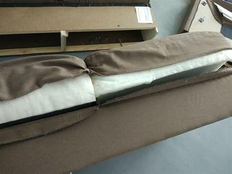 tidafors sofa cover tidafors sofa slipcover refil sofa