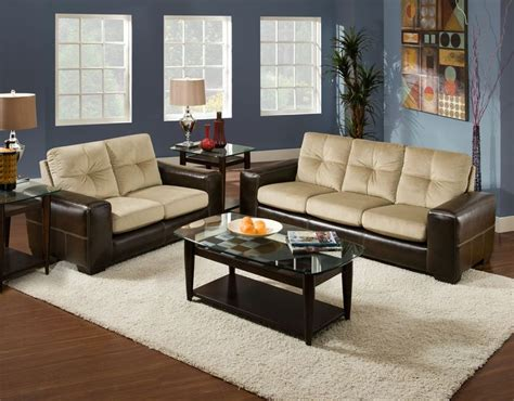 sofas and loveseats sets 1000 ideas about sofa and loveseat set on