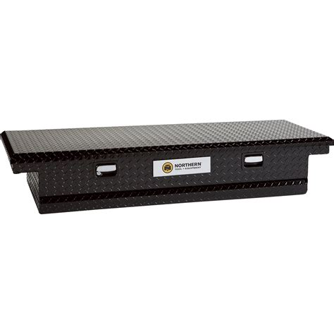 low profile truck tool boxes product northern tool equipment low profile truck box