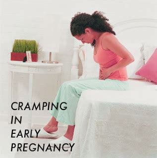 cramps   period  pregnant lesbian pantyhose sex