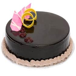 Cake Images Choco Valvette Cake Winni In