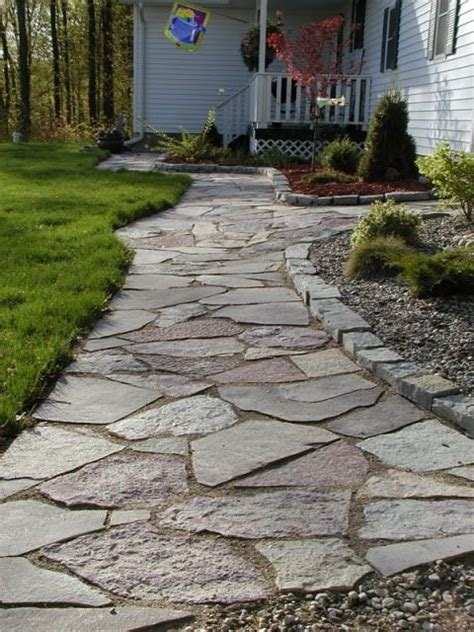 front yard path my garden inspiration pinterest