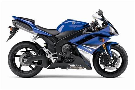 webe motors webmotors motos usadas