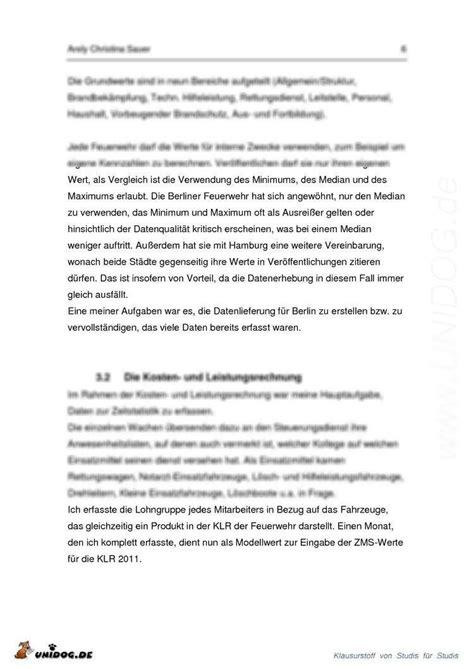 Praktikum Vorbericht Vorlage Unidog Praktikumsbericht Zum Praktikum 1
