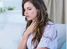 Dyspnea: Causes, diagnosis, and treatment Shortness Of Breath Causes In Women