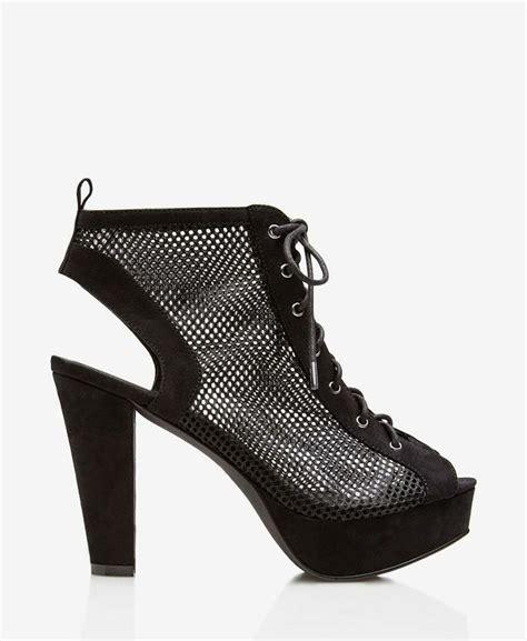 sport high heels shoes sport high heels shoes