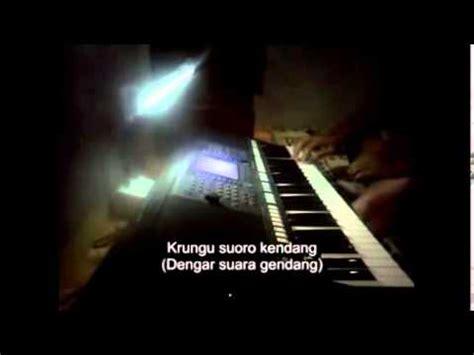 download mp3 dangdut terbaru karaoke full album electone karaoke dangdut koplo terbaru 2016