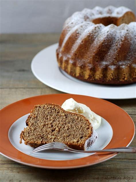 trockener kuchen rezepte trockener kuchen mit bild beliebte rezepte f 252 r kuchen