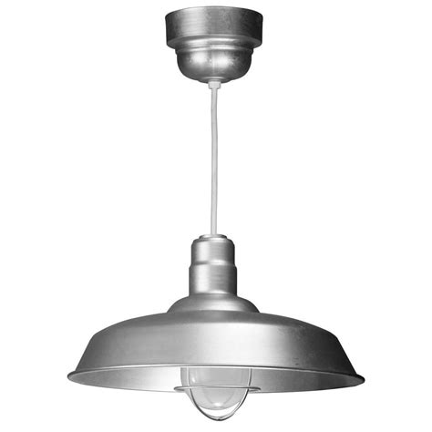 plug in ceiling fan with light plug in pendant lights hanging lights lighting