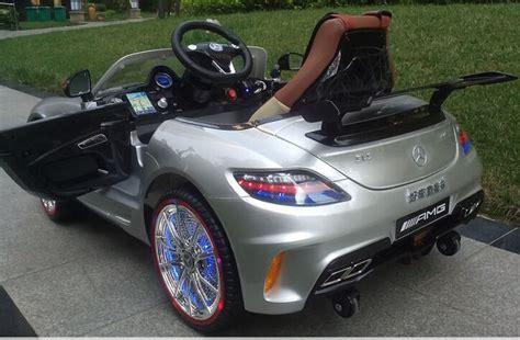 selling electric kid car  children  ride  kids