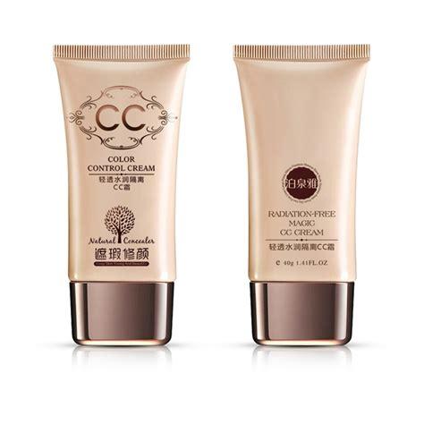 Bioaqua Brightening Liquid Air Cushion Makeup Bb Foundation makin cantik dengan 10 produk kosmetik bioaqua