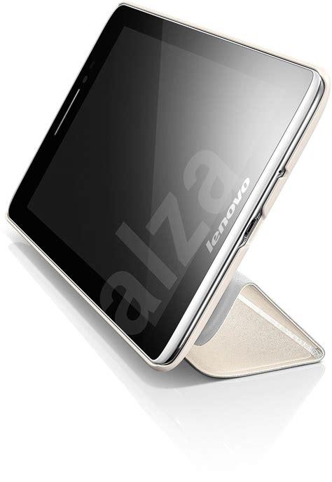 Tablet Lenovo Ideatab S5000 lenovo ideatab s5000 folio and chagne