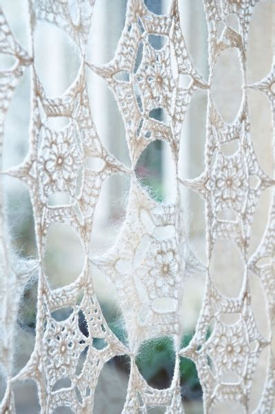 snowflake lace curtains 13297 best what i can do with yarn images on pinterest