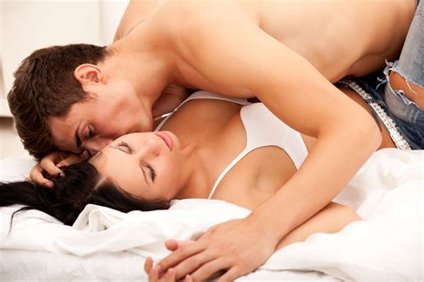 bedroom sex image consistent effort creates success
