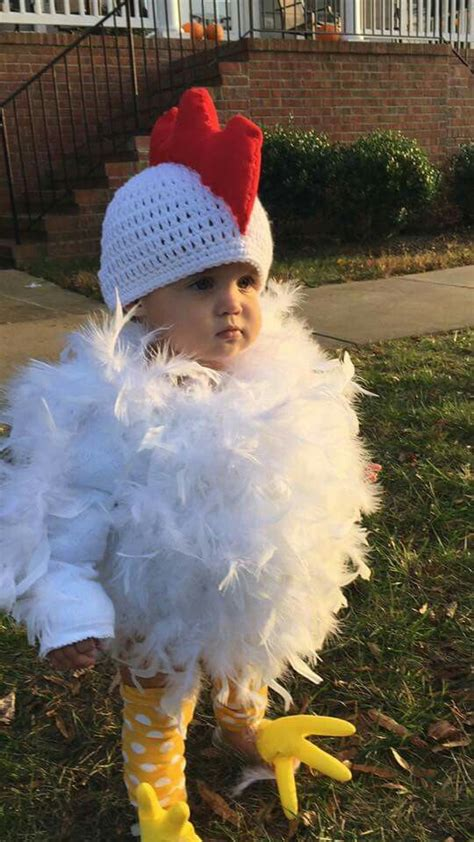 17 Meilleures Images 224 Propos De Hot Melissa Debling Sur | fun halloween costumes ideas