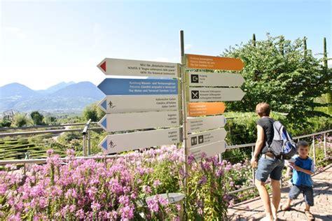 giardini sissi merano i giardini trauttmansdorff a merano i giardini di sissi