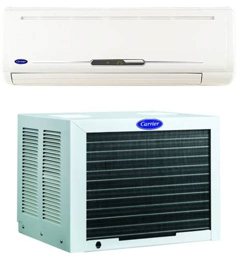 Ac Lg R410a carrier 42bs22a 2 5hp window split type air conditioner r410a