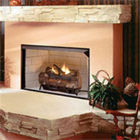 Lennox Superior Fireplace by Bowden S Fireside Gas Fireplaces Bowden S Fireside