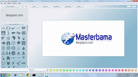 aaa logo maker software free download full version free download aaa logo full version masterbama