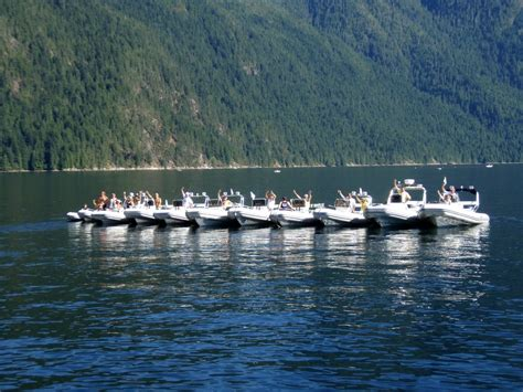 rib boat for sale vancouver dueck marine inflatable boats for sale in vancouver
