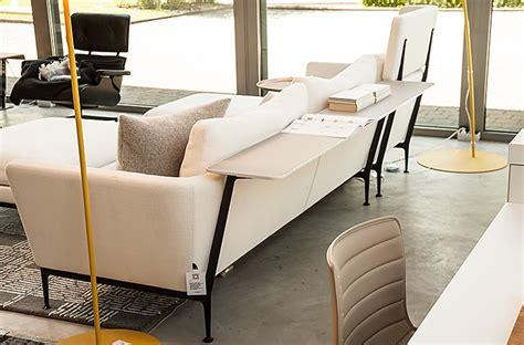 sofa abverkauf abverkauf vitra sofas und couches suita suita sofa vitra