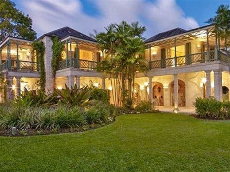 fantastic properties real estate properties house