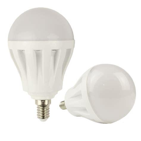 E14 Led Light Bulbs Led E14 Led L E14 Led Bulb 5730smd 220v 15w 12w 9w 7w 5w 4w 3w Led Spotlight Ls Light In