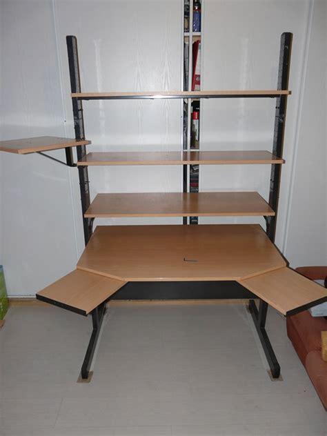 Ikea Jerker Computer Desk Ikea Jerker Computer Desk 3d Ikea Jerker Desk Ikea Computer Desk Home Decorating Wts Ikea