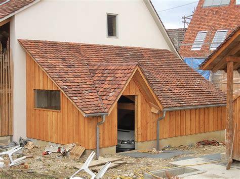 genehmigung carport garage terrasse genehmigung haus zum verkauf in zaboric