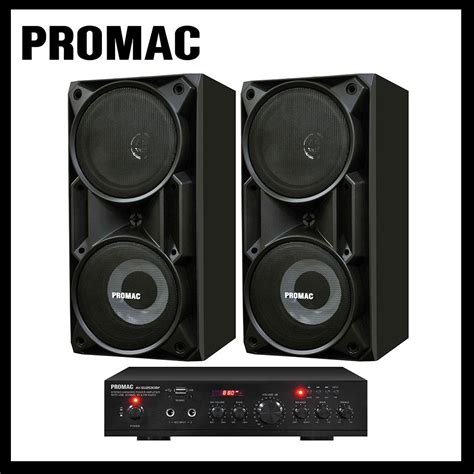 home audio  sale home audio system prices brands