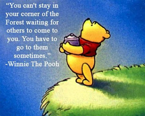 best of the best pooh best of winnie the pooh quotes a smile